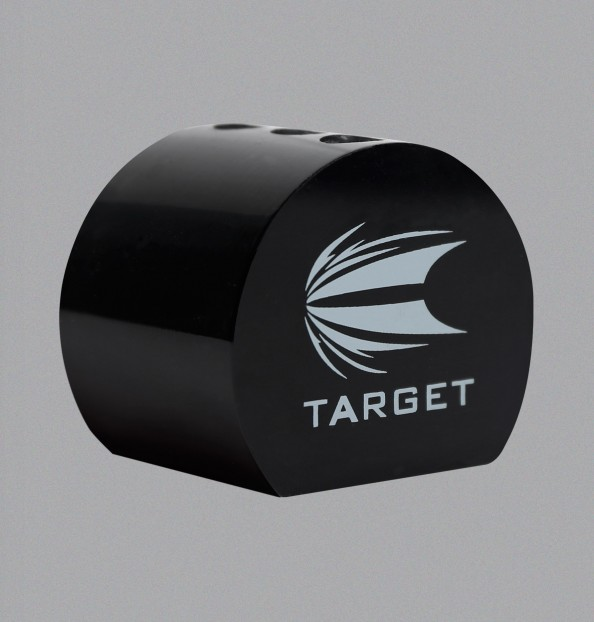 TARGET DISPLAY STAND