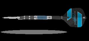 DAYTONA FIRE GT-01
