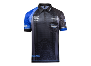 COOLPLAY SHIRT ADRIAN LEWIS 2019