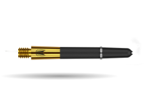 CARBON TI PRO SHAFT GOLD INTERMEDIATE