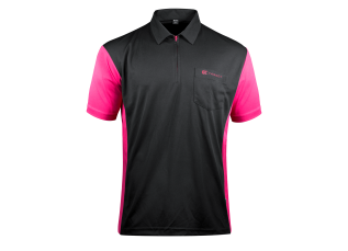 COOLPLAY 3 BLACK & DARK PINK