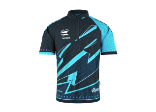 COOLPLAY SHIRT PHIL TAYLOR 2019
