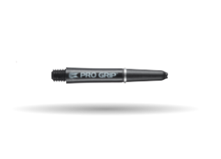 PRO GRIP SHAFT BLACK SHORT