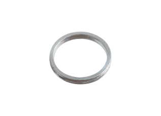 PRO GRIP RING PLAIN