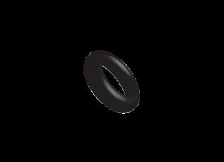 RINGOS BLACK