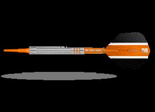 RVB80