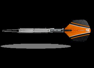 RVB90
