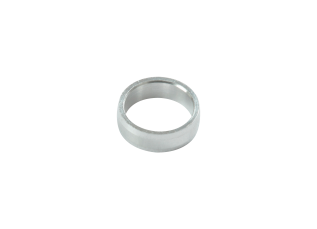 SLOT LOCK RING PLAIN
