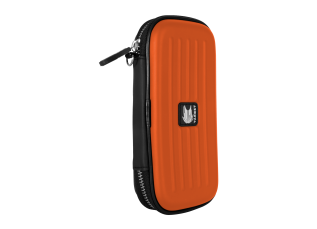 TAKOMA WALLET ORANGE