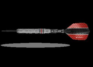 VAPOR-8 01A