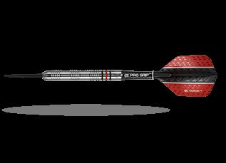VAPOR-8 03