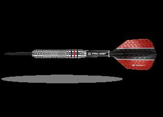 VAPOR-8 07
