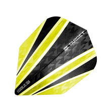 VISION ULTRA YELLOW 4 SAIL 331350 BAGGED