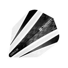 VISION ULTRA WHITE 4 SAIL 331400 BAGGED