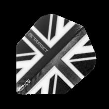 VISION ULTRA UK BLACK 331440 BAGGED