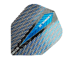 VISION ULTRA QUARTZ BLUE NO 6 331660 BAGGED