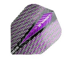 VISION ULTRA QUARTZ PURPLE NO 6 331680 BAGGED