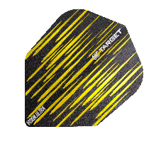 VISION ULTRA SPECTRUM YELLOW NO 6 332180 BAGGED