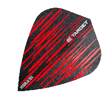 VISION ULTRA SPECTRUM RED KITE 332250 BAGGED