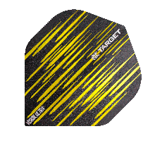 VISION ULTRA SPECTRUM YELLOW STD NO 2 332300 BAGGED