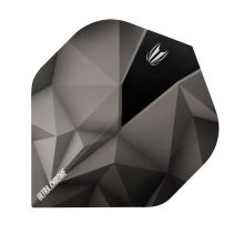 SHARD ULTRA.CHROME ANTHRACITE NO.2 332870 BAGGED