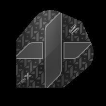 TEN-X VISION.ULTRA BLACK 333520 BAGGED