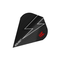 POWER ULTRA.GHOST+ RED G5 VAPOR S 333570 BAGGED