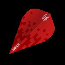 ARCADE VISION.ULTRA RED VAPOR 333580 BAGGED