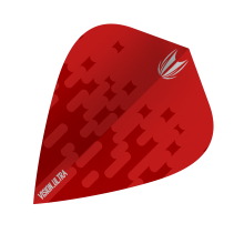 ARCADE VISION.ULTRA RED KITE 333590 BAGGED