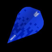 ARCADE VISION.ULTRA BLUE VAPOR 333680 BAGGED