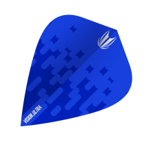ARCADE VISION.ULTRA BLUE KITE 333690 BAGGED