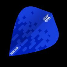 ARCADE VISION.ULTRA BLUE KITE 333690 BAGGED
