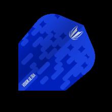 ARCADE VISION.ULTRA BLUE TEN-X 333710 BAGGED
