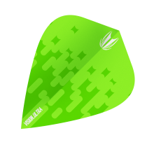 ARCADE VISION.ULTRA LIME KITE 333740 BAGGED