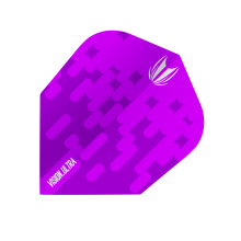 ARCADE VISION.ULTRA PURPLE TEN-X 333860 BAGGED