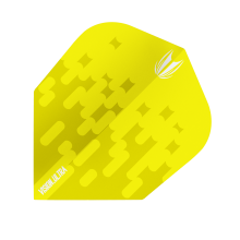 ARCADE VISION.ULTRA YELLOW NO6 333900 BAGGED