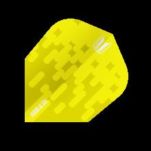 ARCADE VISION.ULTRA YELLOW TEN-X 333910 BAGGED