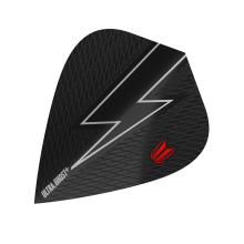 POWER ULTRA.GHOST+ RED G5 KITE 333950 BAGGED