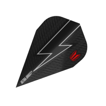 POWER ULTRA.GHOST+ RED G5 VAPOR 333960 BAGGED