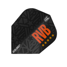 RVB G2 ULTRA.GHOST+ TEN-X 334020 BAGGED