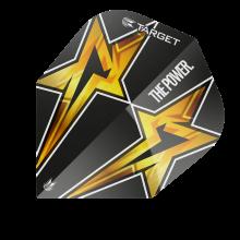 POWER STAR BLACK NO6 GEN 3 VISION 330510 BAGGED