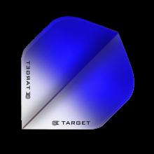 VISION BLUE FADE NO2 331870 BAGGED