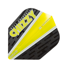VISION ULTRA JAPAN CHIZZY 331310 BAGGED