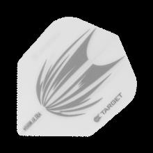 VISION ULTRA WHITE TARGET NO6 331470 BAGGED