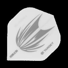 VISION ULTRA WHITE TARGET NO2 331490 BAGGED