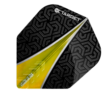 VISION ULTRA YELLOW FIN 331060 BAGGED