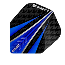 VISION ULTRA BLUE 3 FIN 331130 BAGGED
