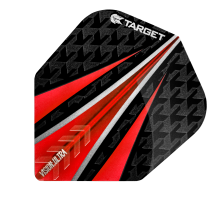 VISION ULTRA RED 3 FIN 331140 BAGGED