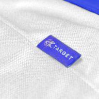 COOLPLAY HYBRID BLUE/WHITE
